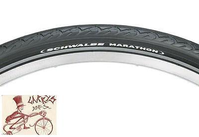 "Bicycle Bike Tires /& Tubes 20/"" x 1.95/"" Cream//Cream Side Wall P-1171 1PAIR"