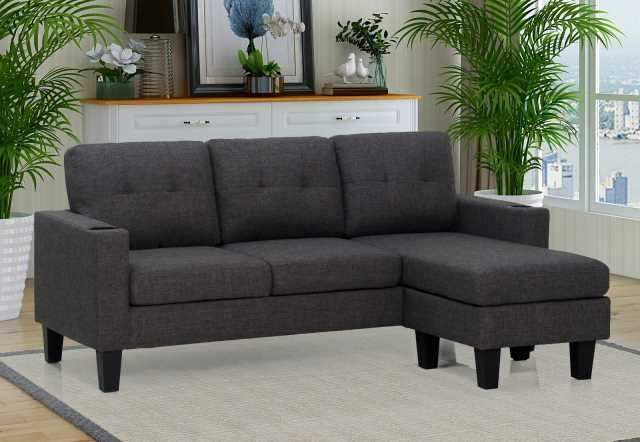 BRAND NEW SECTIONAL SOFA ARV FURNITURE MISSISSAUGA ...