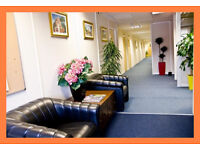 ( L19 - Liverpool. L19 2NL Offices ) Rent Serviced Office Space in Liverpool. L19 2NL