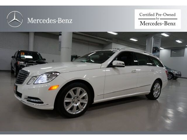 P2 pkg leather cpo keyless go bi xenon navi awd for Certified pre owned mercedes benz for sale