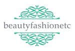beautyfashionetc