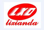 lixianda-ecu