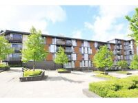 2 Bed flat to rent - Crawley