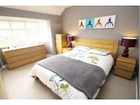 Brand New Beautiful HouseShare In KingsHeath 10 Min Bus Ride to City Centre, All Bills Inc.