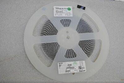 Sanyo Polymer Tantalum Capacitor 2r5tpe330mi 330uf 2.5v Replace Oe1280e128 4pc