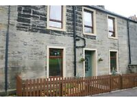 2 Bedroom Ground Floor Flat for Rent Unfurnished Private Entry Front/Rear Garden Off Street Parking