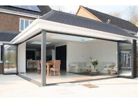 Upvc windows doors and bifold doors in and around London slough and m25 area cheapest free quote!!!