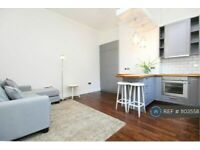 1 bedroom flat in Eaton Rise, London, W5 (1 bed) (#1103558)