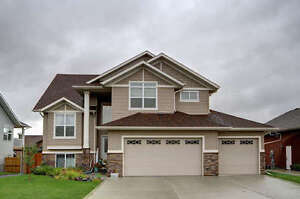 OPEN HOUSE-FRIDAY,APRIL 21,2017 LACOMBE,11:00 AM-2:00 PM