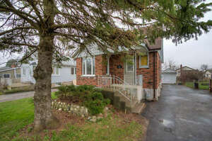 4 Bedrooms Available in an Incredible Fanshawe Student Home!