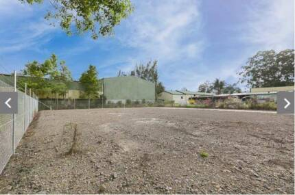 Industrial Land For Sale Tuggerah Wyong Area Preview