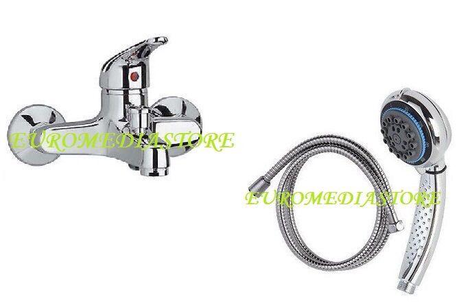 ᐅ migliore rubinetti per vasca ⇒ classifica e recensioni