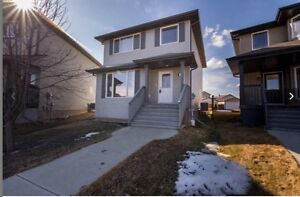 Beautiful Rental in Stony Plain