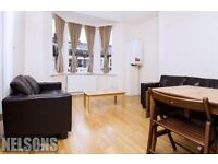 1 BED PERIOD CONVERSIONFLAT IN THE HEART OF BRIXTON £265 AVB 2ND NOV