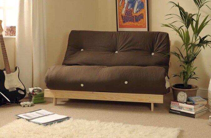 Awesome Futon Sofa Bed