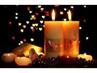🌹🌹Croydon Oriental 5 Stars 🌹🌹Relaxing & Swedish Massage