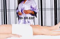 ★★ Best Adult Full Body Massage ★★