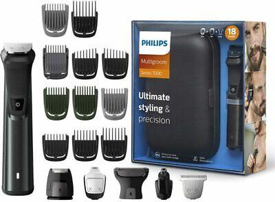 Philips MG7785/20 Multigroom Series 7000
