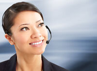 Seeking Office Receptionist/Assistant to a Real Estate Broker