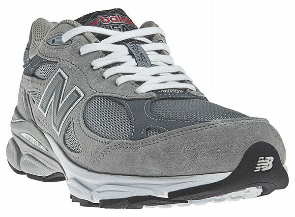 new balance running shoes price list