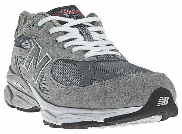 new balance running shoes price list