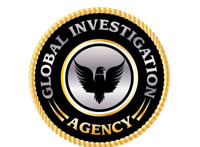 Global Investigation Agency: Experience you can trust.