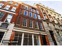 COVENT GARDEN Office Space to Let, WC2 - Flexible Terms | 2 - 80 people