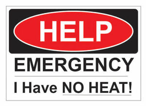 High Efficiency Furnace - AC - Rent to Own - Approval Guaranteed