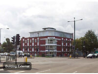 RICHMOND Office Space to Let, TW9 - Flexible Terms | 3 - 85 people