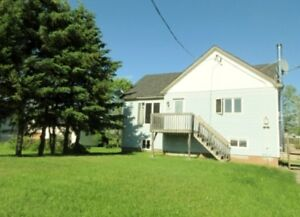 3 Bdrm Home in Noelville, Ontario