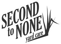 Landscaping and Lawn Cutting Services