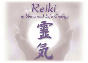 REIKI-HEALING-ENERGY-MUSIC-CD-Vol-1-RELAXATION-MEDITATION-MASSAGE-THERAPY