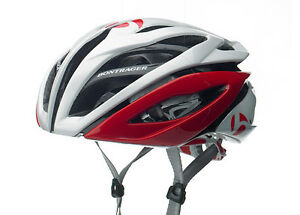 high-end professional Bontrager Oracle cycling hemet