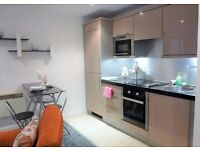 1 bedroom flat in Quay One Neptune Street, Leeds, LS9