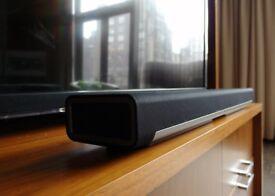 Sonos Playbar - TV Speaker
