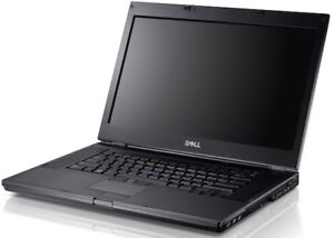 BACK TO SCHOOL Sale on Dell Workbooks! GET IT NOW!!!