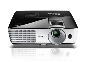BENQ TH681 PROJECTOR RRP $899 East Fremantle Fremantle Area Preview