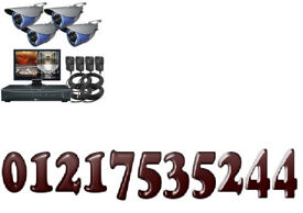 full hd cctv camera system ip hd
