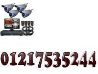 cctv camera system xmeye view app