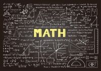 Math tutoring (Grade 7, 8 and 9)