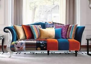 Echo Grove Furniture & Living Furniture Store Sumner Brisbane South West Preview