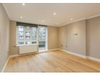 1 bedroom flat in Wiltshire Close, Chelsea