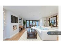 5 bedroom house in Muir Drive, London , SW18 (5 bed) (#1153256)