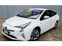 Pco cars rent/hire Toyota Prius uber ready passat Honda Insight galaxy seven seater skoda Octavia