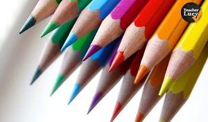 Primary school tutoring Duncraig Joondalup Area Preview
