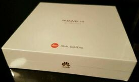 Huawei P9 (Brand new - sealed in box)