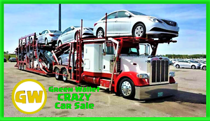 GRAND CARAVAN - APPROVED IN 30 MINUTES! - ANY CREDIT LOANS