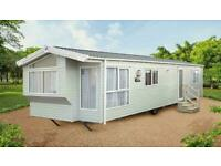 Luxury New Holiday Home For Sale - Norfolk Viewings Welcome - Call Jack