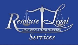 Pay Back Only a Small Portion of Your Debt and Avoid Bankruptcy!