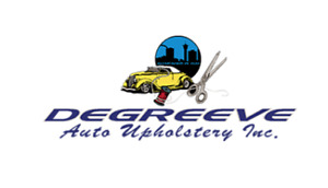 Save 10% at DeGreeve Auto Upholstery